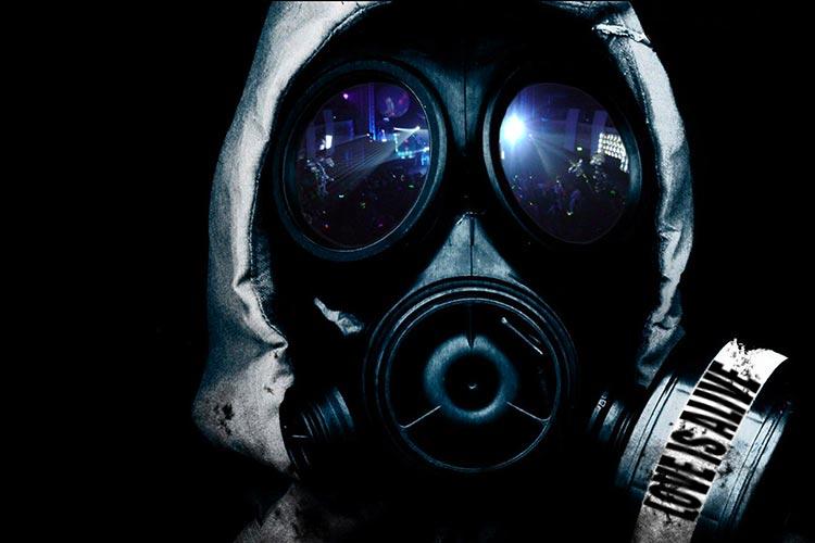 avis masque a gaz