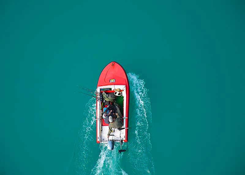 bateau pneumatique avis