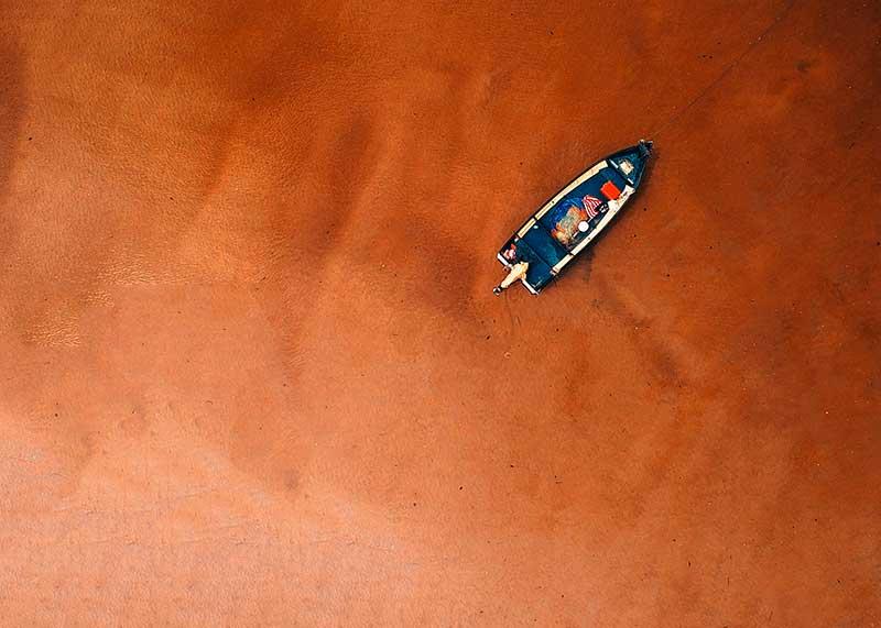 comparatif bateau pneumatique