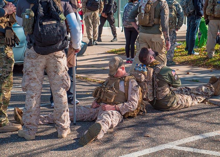 comparatif sac militaire