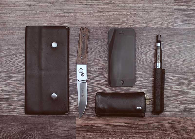couteau de survie achat