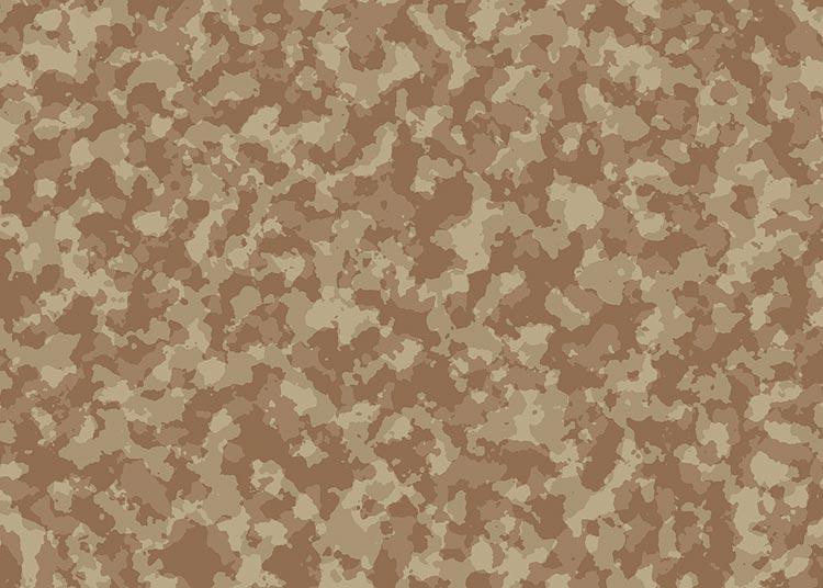 meilleur filet camouflage