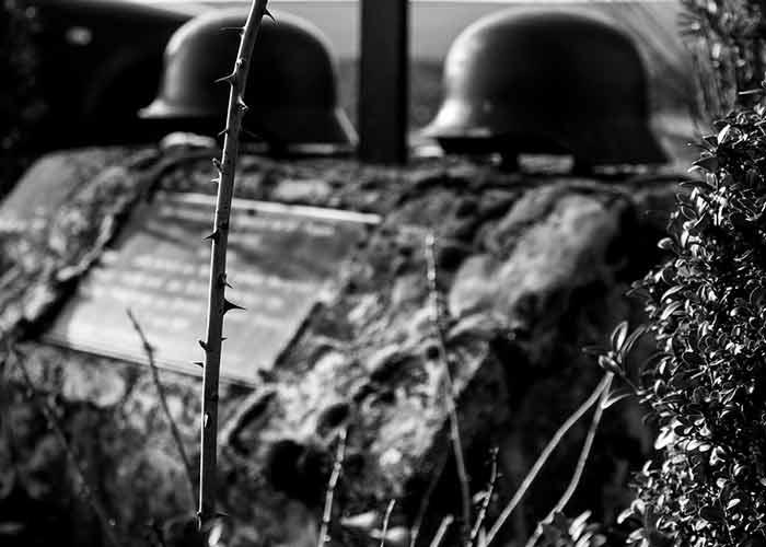 6 juin 1944 2eme guerre mondiale