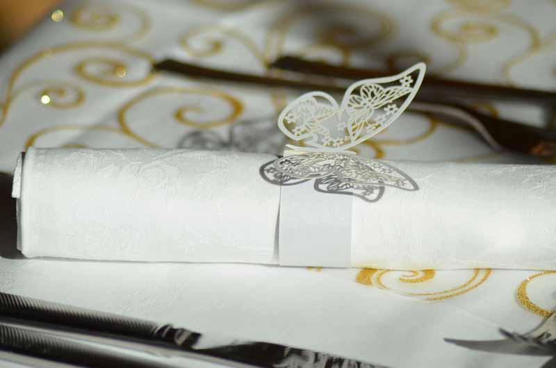 avis couteau papillon