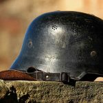 commandos seconde guerre mondiale