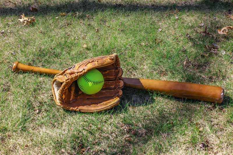 prix batte de baseball