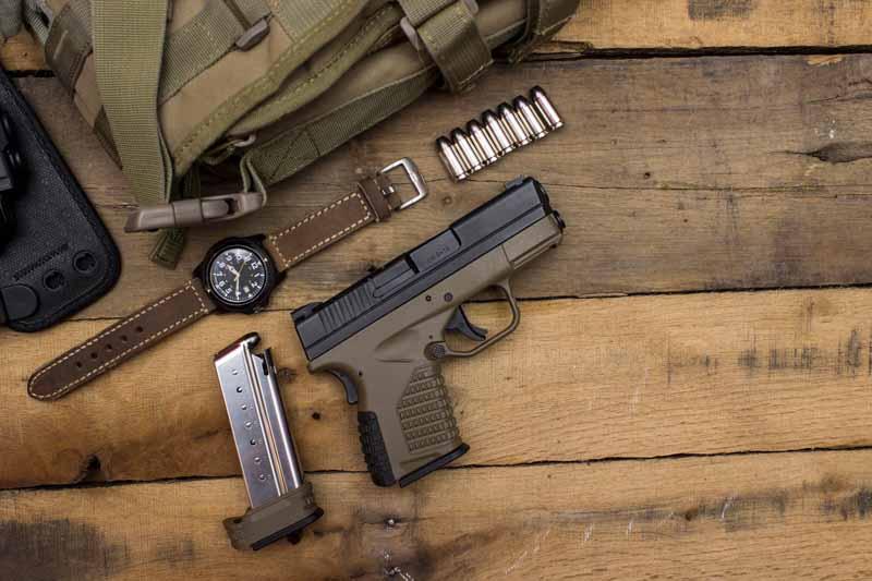 comparatif montre militaire