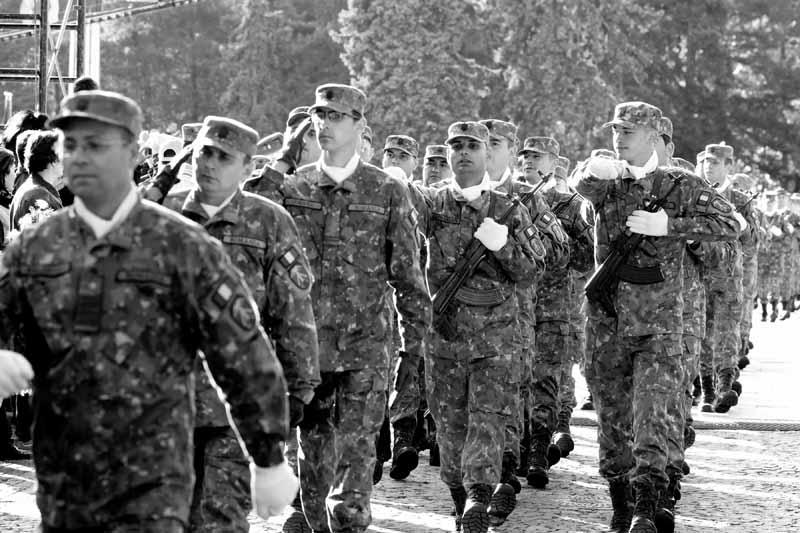 veste militaire pas cher