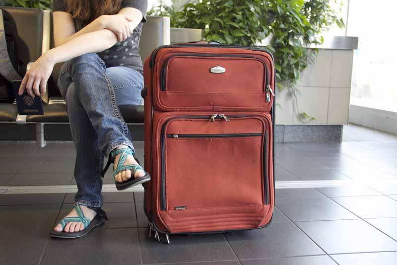 meilleur valise