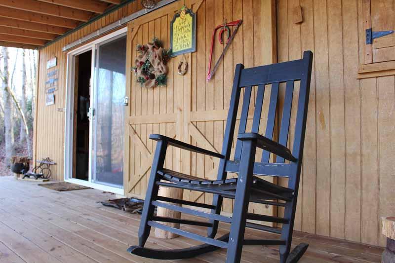 prix chaise de camping
