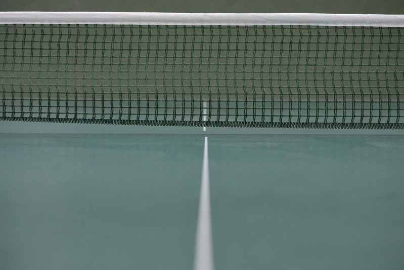 avis table de ping pong
