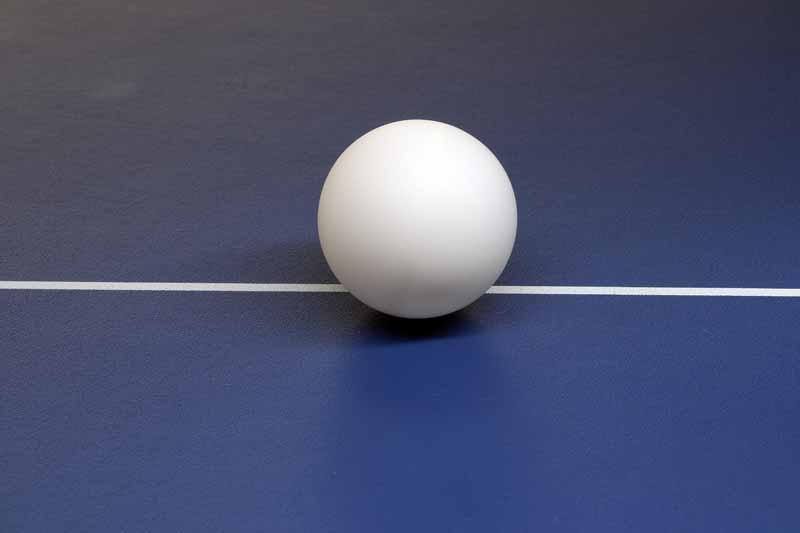 prix table de ping pong