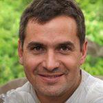 Jean Pierre Mulot