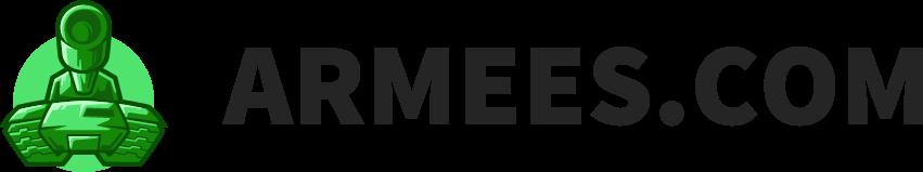 Armees.com