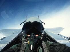 Colmar Meyenheim : les Escadrons