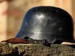 Les Commandos pendant la seconde guerre mondiale