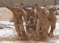 Les 8 meilleurs conseils pour survivre à l'entraînement de base de l'Armée de terre