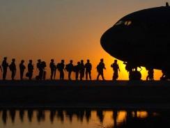 La France s'apprête à revoir son dispositif de défense dans le monde