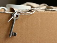 Militaire muté : réussissez votre déménagement