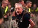 Comment entrer à l'école militaire quand on a 16 ans ?