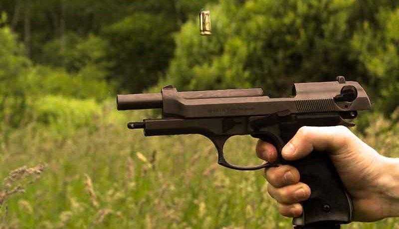 Législation française sur les armes – 5 choses à savoir