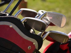Meilleur chariot de golf 2021