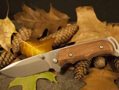 Meilleur couteau de chasse 2020