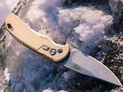 Meilleur couteau de survie 2020