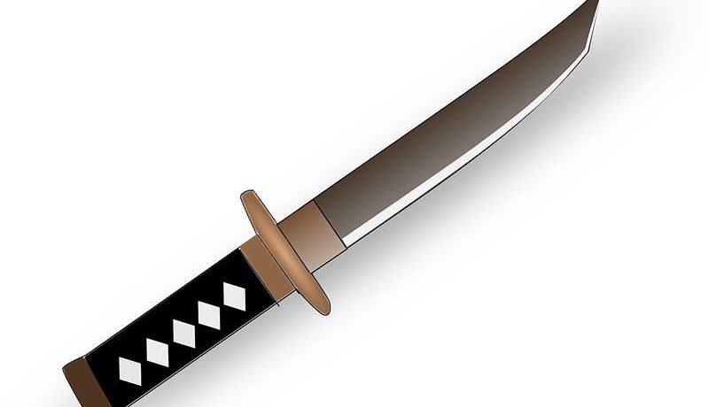 Meilleur couteau japonais 2020