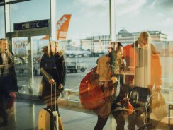 Meilleure valise cabine 2020