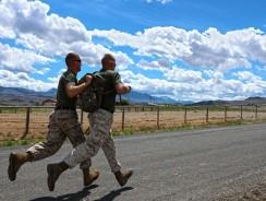 Comment s'inscrire au service militaire volontaire ?