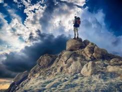 Trekking : jouez la sécurité