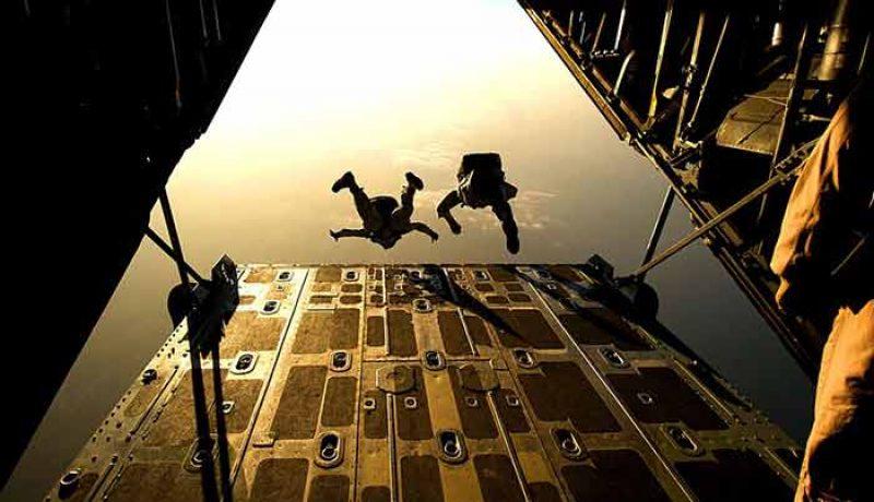 7 valeurs fondamentales de l'Armée de terre